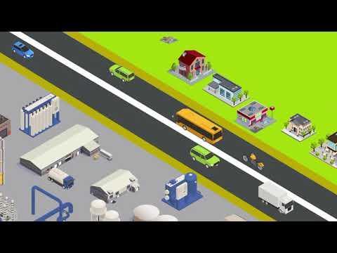 EMWD Desalination Complex Virtual Tour