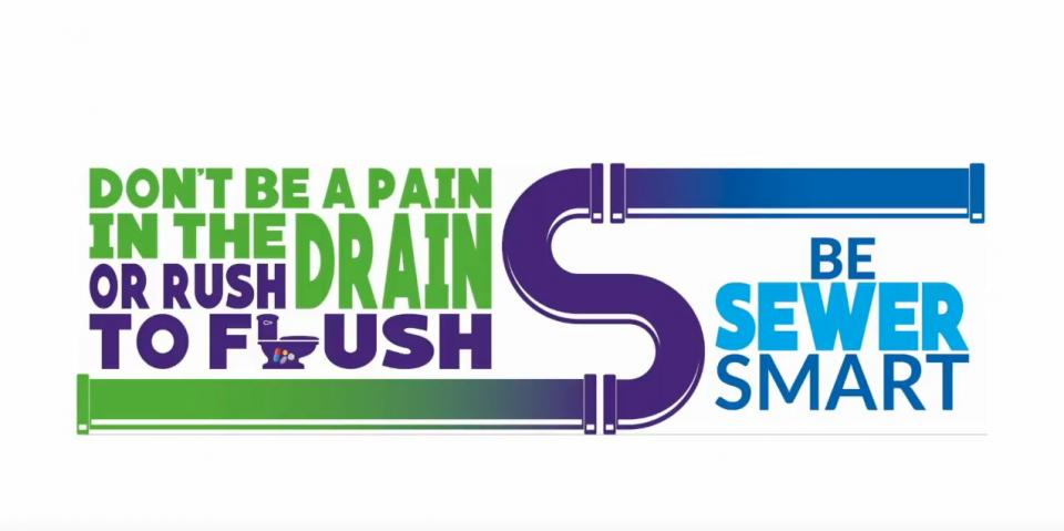 Healthy Sewers Initiative